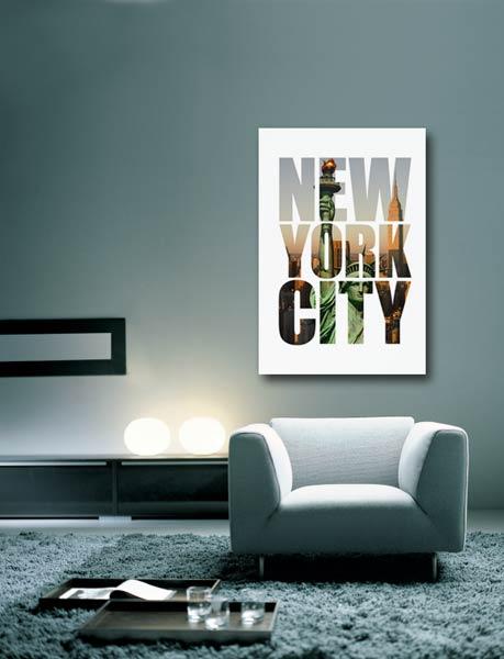 frise papier peint motif new york nice prix unitaires travaux batiment poser toile verre sur. Black Bedroom Furniture Sets. Home Design Ideas
